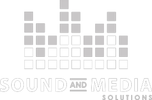 Audio | Video Integration Experts | Sound and Media Solutions